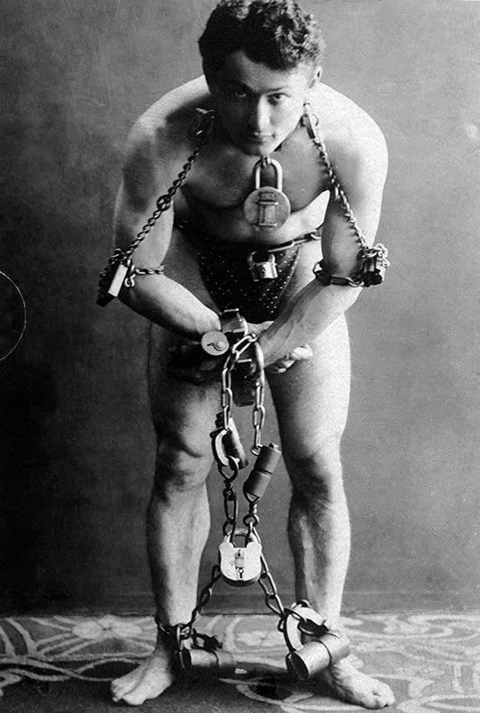 8-29-17-Houdini (23)