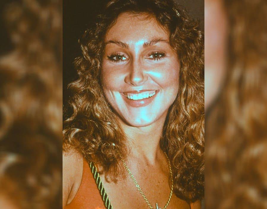 Linda Thompson, 1979