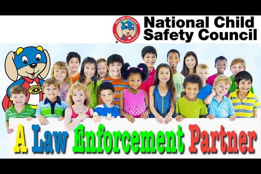 National Child Safety Council