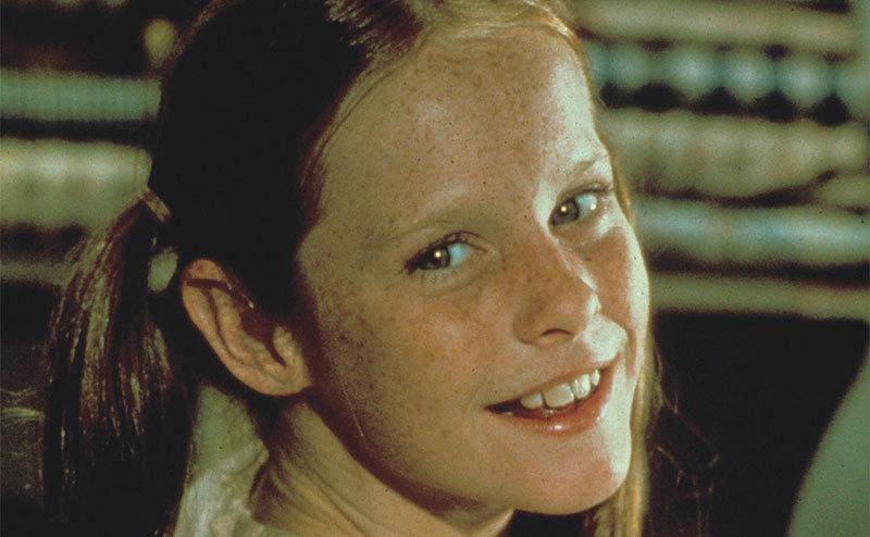 Mary Elizabeth McDonough as Erin